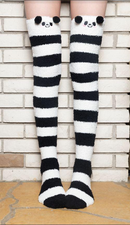ABDL Socks