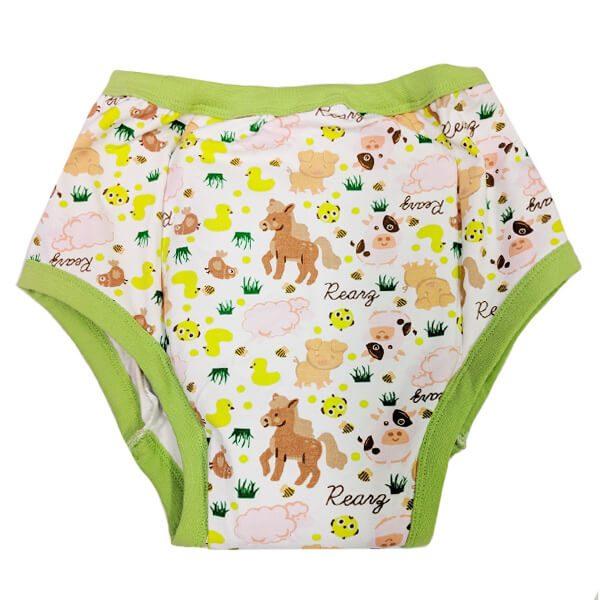 Barnyard Training Pants