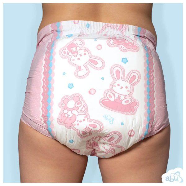 BunnyHopps