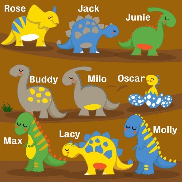 Rearz Dinosaur Elite