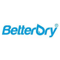 BetterDry