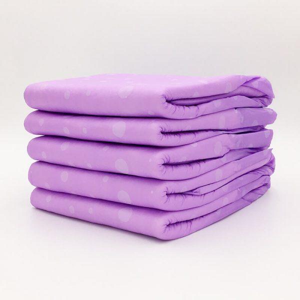 Northshore Supreme Purple