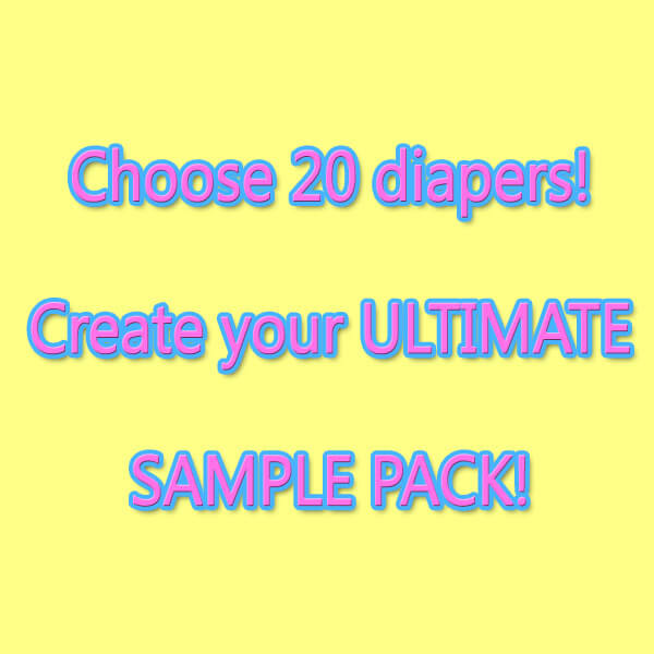 Ultimate Sample Pack