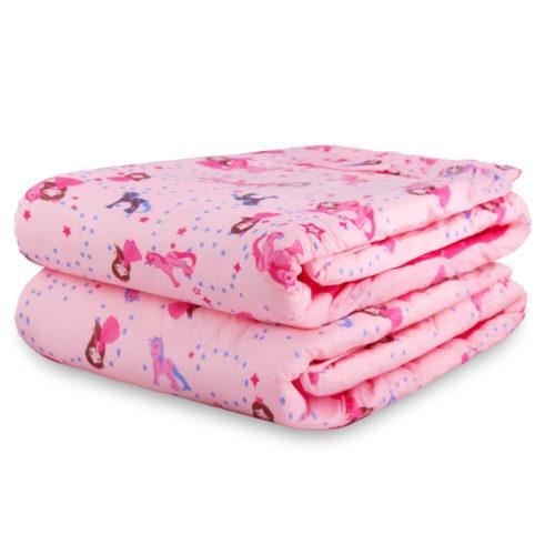 ABDL diaper samples