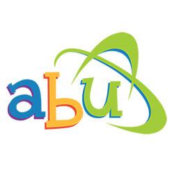AB Universe
