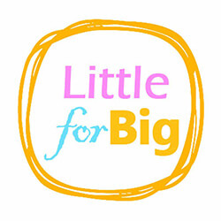 LittleForBig