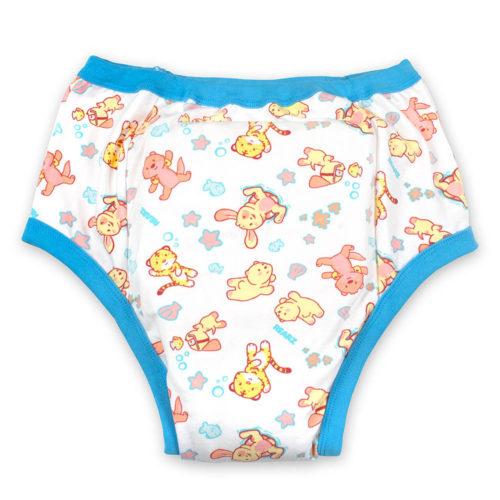 Splash Adult Training Pants